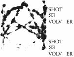 hoaxhoax_logo_c_nicolas_gerber